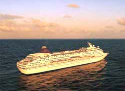 Norwegian Cruiselines