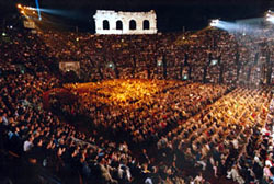 Verona Arena 2